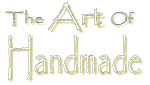 The Art Of Handmade